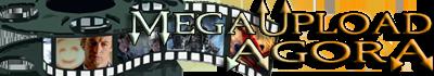 MegauploadAgora.com.br